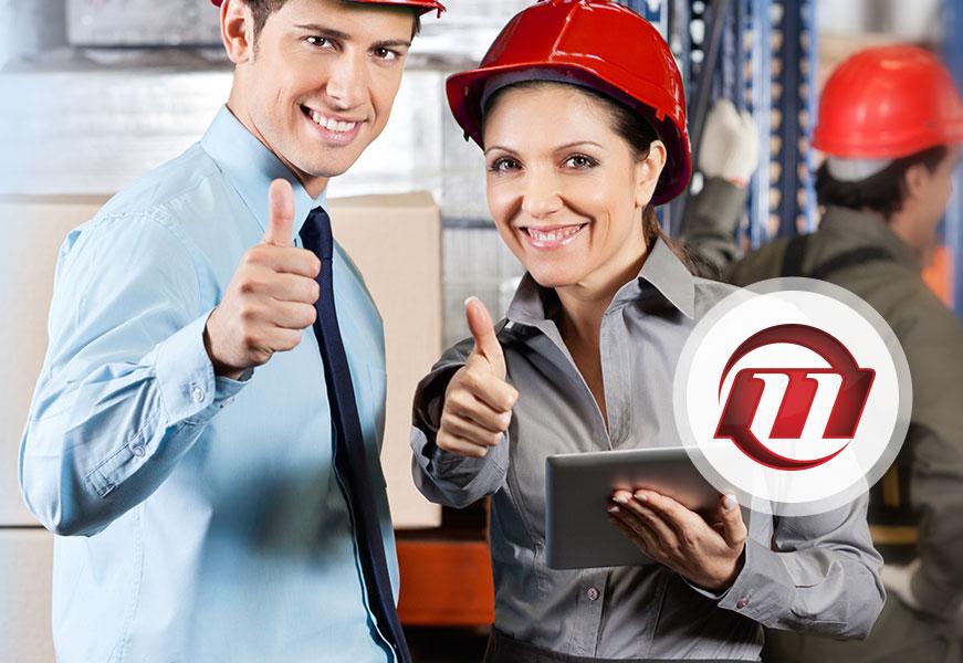 logiciel de gestion complet pour entreprises de plomberie