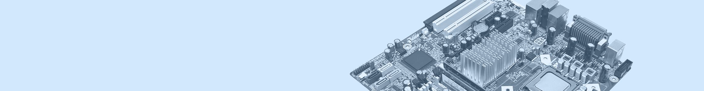 Computer Repair Service Software